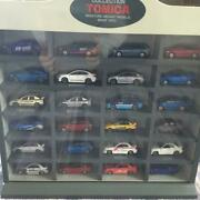 Only Today Superminicar Tomica And Others Subaru Cars Many Sets