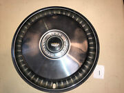 ☑️1971-76 Ford Vintage F100 F150 Galaxie Ltd Torino 15 Hubcap Wheel Cover Used
