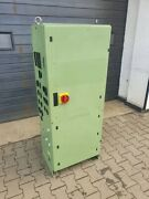 Switchgear Electrical Cabinet, Height 151x60x44 / 5 8a2 6598