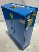 Switchgear Electrical Cabinet, Height 120x90x32 / 5 8a2 8968