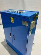 Switchgear Electrical Cabinet, Height 120x90x31 / 5 8a2 9379