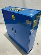 Switchgear Electrical Cabinet, Height 120x110x31 / 5 8a2 3716