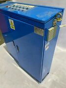 Switchboard Electrical Cabinet, Height 120x110x31 / 5 8a2 6127