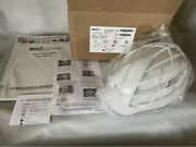 Maxair Capr Helmet With Support Frame Liner And Power Cord 03531001 / 01031269