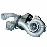 Bd Diesel For Twin Turbo System Performance Fits Ford 6.4l 2008-2010 - 1047081