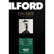 Ilford Galerie Smooth Gloss Gpsgp12 13x1925 Sheets