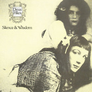 Deux Filles-silence And Wisdom / Double Happiness Vinyl Lp Neuf