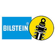 Bilstein For 2014 Ford F-150 2wd B8 5100 Front Adjustable Shock Pair 24-286503x2