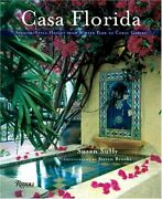 Casa Florida Spanish-style Houses From Winter Park To By Susan Sully Mint