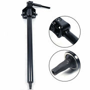 Golf Cart Steering Column Assembly For Club Car Precedent Gas And Electric 2008+