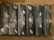 Mtg Magic The Gathering Modern Horizons 2 Sealed Collector Booster Case 6 Boxes