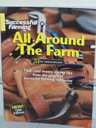 All Around Farm Time And Money Saving Tips Successful By Successful Farming