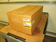Enerpac Ahb46 New Air Hydraulic Booster -factory Sealed-
