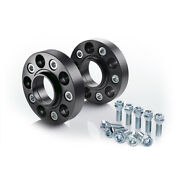 Eibach Pro-spacer 25/50mm Wheel Spacers S90-7-25-018-b For Vw