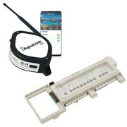 Jandy Iaqualink Rs 3.0-iq30-rs Aqualink Upgrade Kit Newest Revision-new In Box-