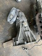 💫7.3 Manual Transmission Zf 6spd 99-03 Ford 4x2 Rear Wheel🔥💥✨ With Pto