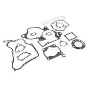 1 Set Engine Gasket Set Motorcycle Spare Parts And Accessories For Cr125r