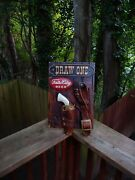 Vintage Falls City Beer Draw One 3d Advertising Sign