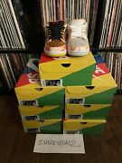 Nike Sb Dunk Low Street Hawker Chinese New Year 100 Authentic Brand New In Box