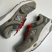 New Balance Beauty Youth Collab 1700 Us 9m