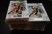 2013 Marvel Now Silver Parallel 1-100 And Base Set 1-100 Complete Set