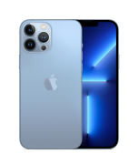 Iphone 13 Pro Max 256gb Unlocked 5g Chip A15 Brand Pre-order Shipped Express