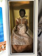 Gone With The Wind Collectible Prissy Doll 1989 Htf