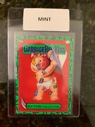 2011 Garbage Pail Kids Flashback 41a Hector Collection..........mint