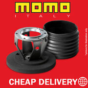 Renault Clio Momo Steering Wheel Boss Kit Hub Cheap Delivery Auto Car Tuning