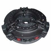 New Clutch Plate Double For Massey Ferguson Tractor 150 20 2135 2200 35 40