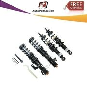 Acu-b1103s Ast 5100 Series Shock Absorbers For Bmw 3 Series E46 M3 Coupe 00-06