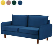 Sleeper Sofas Bed Couch Armchairs Modern Daybed Recliner Living Room Couches Set