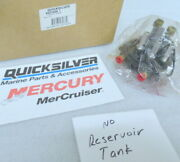 Aa5 Mercury Quicksilver 883169a 1 Update Kit Oem New Factory Boat Parts