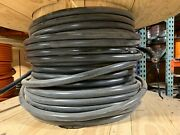 Belden 29505 6 Vfd Cable Tinned Copper Braid Pvc Polyolefin - 146and039