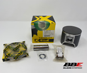99and039-19and039 Ski-doo Mxz 600 1mm / .040 Over 77mm Bore Piston Kit Summit 500ss