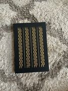 Hamlet By William Shakespeare Easton Press Collector's Famous Editions