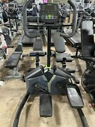 Helix Htl3500 Lateral Trainer - As Is Working Condition