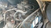 77 Ford 460 Motor Complete Ford With Auto C6 Auto Trans