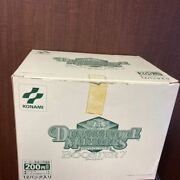 Yu-gi-oh Dungeon Dice Monsters Booster Box 12 Pieces