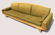 Adrian Pearsall 1960and039s Fabulous Sofa