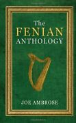 Fenian Anthology By Joe Ambrose - Hardcover Excellent Condition