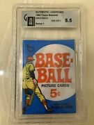 1969 Topps Mlb Baseball Complete Your Set 351-664 Buy Any Combination Of 5 Cards