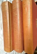 Early Portuguese Books 1489-1600 In The Library Of H. M. The King Of Portugal