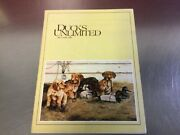 Ducks Unlimited Magazine May/jun 1982pre-owned