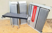Shopsmith Mark V 520 Complete Table And Fence Upgrade Kit.excellent