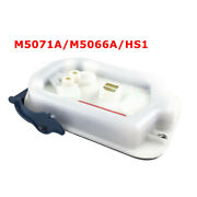 1pc M5071a M5066a Hs1 For Philips Pads Defibrillator Electrodes