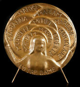 Medal Names Thickening Of Marie Our Lady Mylène Maryse Marielle Marilyne