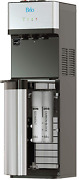 Brio Self Cleaning Bottleless Water Cooler Dispenser With Filtration - Hot Cold