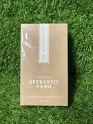 Mary Kay Authentic Hero Cologne Mens Fragrance 100 Ml
