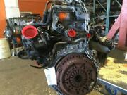 Engine 1.8l 2zrfe Engine With Variable Valve Timing Fits 09-10 Corolla 1094674